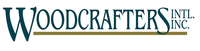 Woodcrafters International Inc
